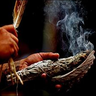 Power of Shamanism and Shamanic Healing heals you at all